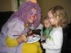 lavender-the-clown