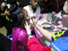 face-painting-atlanta