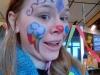julie-clown