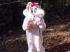 Easter Bunny Rentals Atlanta