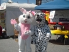 Easter Bunny Rental Atlanta
