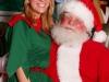 Atlanta Costumed Santa Rental