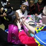 Face Painting Atlanta