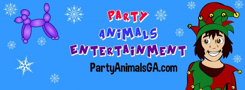 atlanta-party-rentals