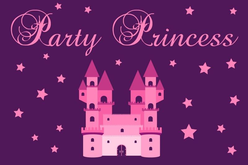 princess-01